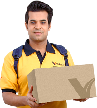 Express Cargo logistics services in India | Best Parcel