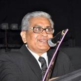 Shri Ashok K. Shah