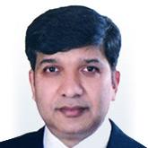 Shri Rajesh V. Shah
