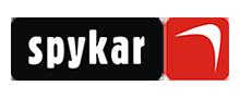 Spykar Logo