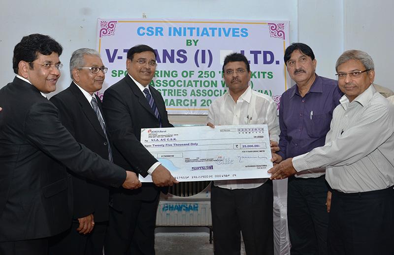 donation-2012
