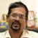 Mr. K.Sriprasad, Corporate Manager – Accounts