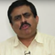 Mr. Manjunath M, DGM Purchase – Corporate