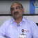 Mr. V. V. Benugopal, General Manager- Operations