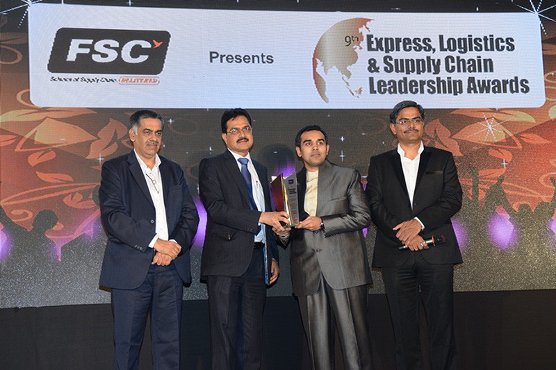 9th-express-logistics-supply-chain-leadership-awards