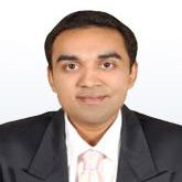Viral A. Shah