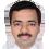 Mr. VVS Mani, Director- Operations