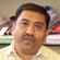 Mr. Achal Jain, Director