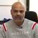 Mr. Akash Joshi, Director
