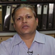 Mr. B Edukondalu, Deputy Manager – Sales, Admin and Excise