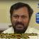 Mr. Bharat Pansuriya, Auditor