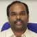 Mr. B. S. Bhaskar, Manager Distribution
