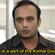 Mr. D. Gaurav Kumar, Manager- Merchandising and Marketing