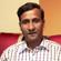 Mr. Dinesh Yadav, Manager- Logistics