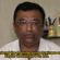 Mr. Jayesh Patel, Distribution Manager