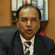 Mr. J. N. Agarwal, Managing Director