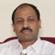 Mr. K. Gopala Rao, Vice President- Marketing