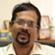 Mr. K.Sriprasad, Corporate Manager – Accounts