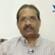 Mr. L. Narendra Kumar, AGM – PPC and Logistics