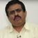 Mr. Manjunath M, DGM Purchase – Corporate