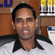Mr. P. R. Venugopal, General Manager