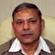 Mr. Prem Chand, Manager – Sales