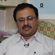 Mr. Sanjib Chaterjee, DGM- Customer Commercial Services