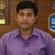 Mr. Suresh Shegokar, Manager - Commercial