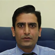 Mr. Tarun Narula, Senior Manager – Merchandising