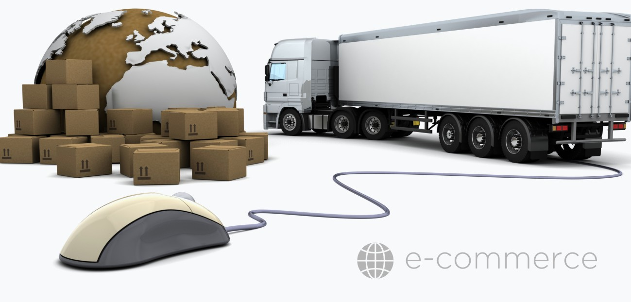 Obtain Cost-effective Logistics Solution for Ecommerce Business at V-Xpress